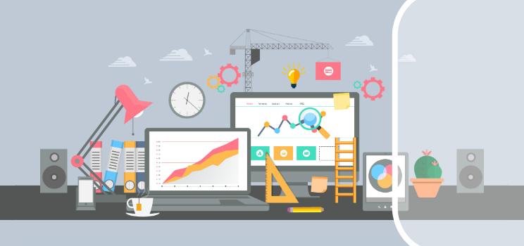 Кроссплатформенная или нативная разработка мобильного приложения: выбираем правильные инструменты для вашего проекта