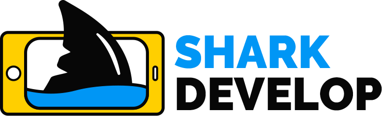Shark Develop