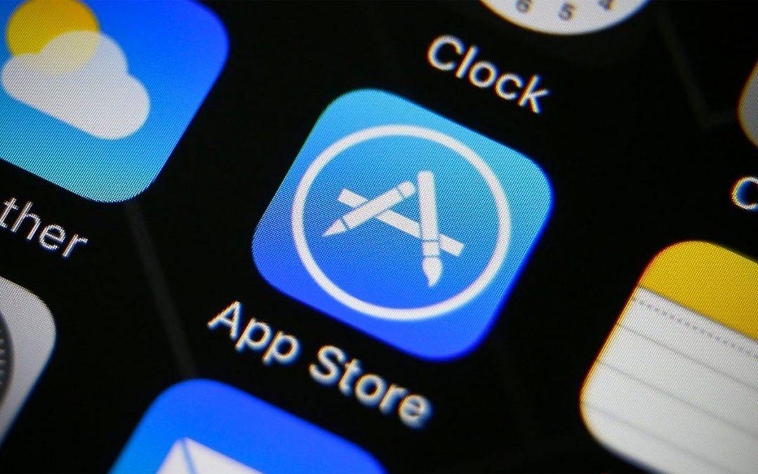 Что нужно для публикации iOS-приложения в App Store