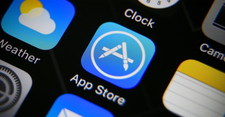 Что нужно для публикации iOS-приложения в App Store ...