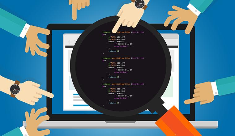 Качественный код и зачем нужен Code Review