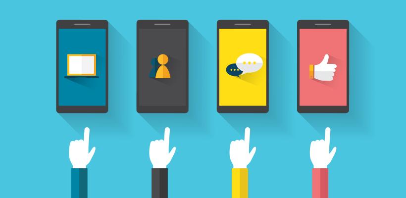 3 причины, почему пользователи уходят из вашего приложения и как это исправить