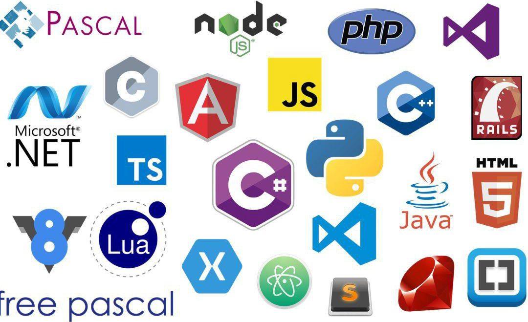 Тренды в языках программирования 2019