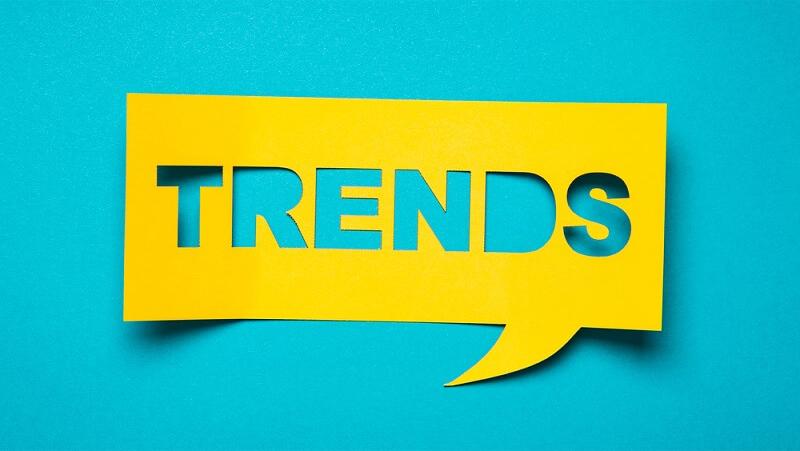 9 трендов, которые изменят digital-маркетинг в 2019 году