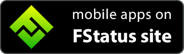 FStatus Mobile Applications on site