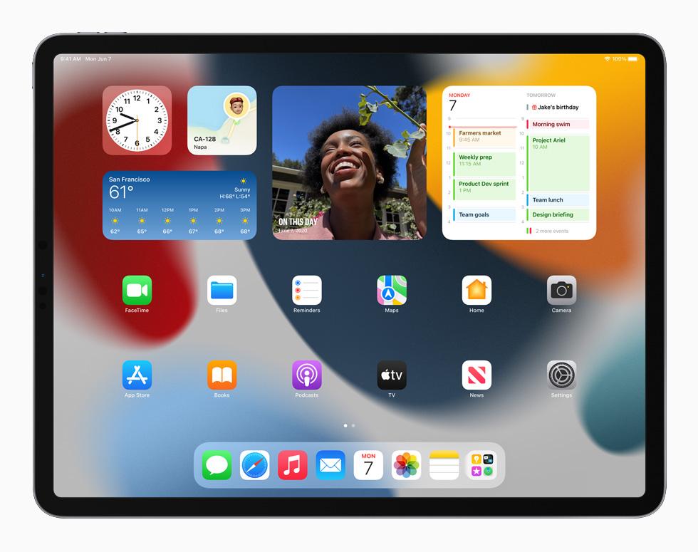 Главный экран-ipad-15-2